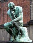 180px-Auguste_Rodin_-_Grubleren_2005-02